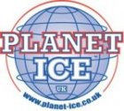 Planet Ice deals