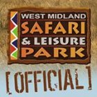 West Midland Safari Park deals