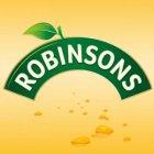 robinsons drinks vouchers