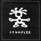 crumpler deals
