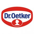 Dr Oetker deals