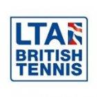Lawn Tennis Association deals