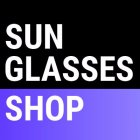 Sunglasses shop vouchers