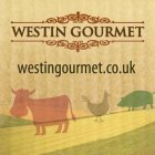 Westin Gourmet vouchers