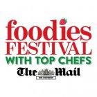 Foodies Festival deals