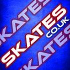 Skates deals