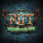 rift deals