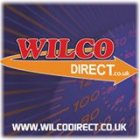 Wilco Direct deals