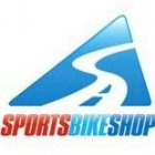SportsBikeShop deals