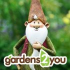 gardens2you vouchers