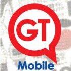 gtmobile deals