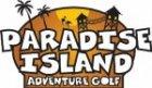 Paradise Island Golf deals