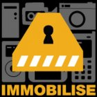 immobilise deals