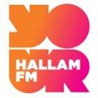 Hallam FM deals
