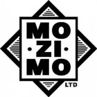 Mozimo deals