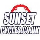 Sunset MTB deals