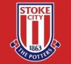 Stoke City Football Club deals