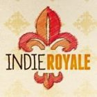 indie royale deals