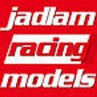 Jadlamracingmodels deals
