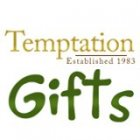 temptation gifts deals