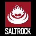 Saltrock deals