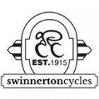 swinnertoncycles deals