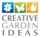 Creative Garden Ideas deals
