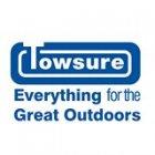 Towsure deals