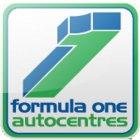 f1autocentres.co.uk deals