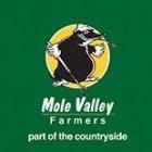 Mole Valley Farmers vouchers