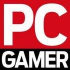 PC Gamer deals