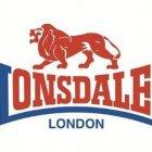 Lonsdale.com deals