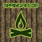 Springfields deals