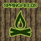 Springfields vouchers