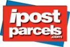 iPost Parcels deals