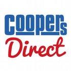 Coopersdirect deals