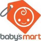BabysMart deals