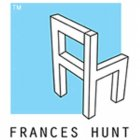 Frances Hunt deals