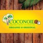 Coconoil deals
