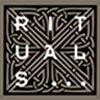 Rituals deals