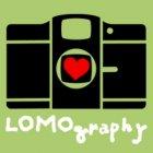 lomography vouchers