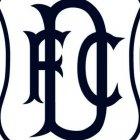 Dundee FC deals
