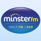 Minster FM deals