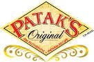 Pataks deals