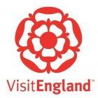 Visit England deals