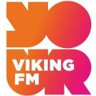 Viking FM deals