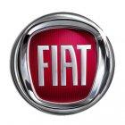 Fiat deals
