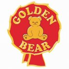 Golden Bear Toys vouchers