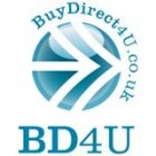 Buydirect4u vouchers