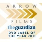 Arrow Films deals